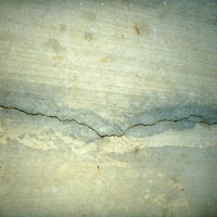 Concrete-Slab-Cold-Joint-Crack