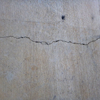 Concrete-Slab-Surface-Crack