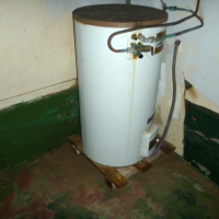 Hotwater-System-with-Issues