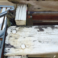 Timber-Rot-on-Balcony-Timbers