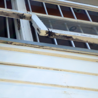 Window-Frames-in-Poor-Condition