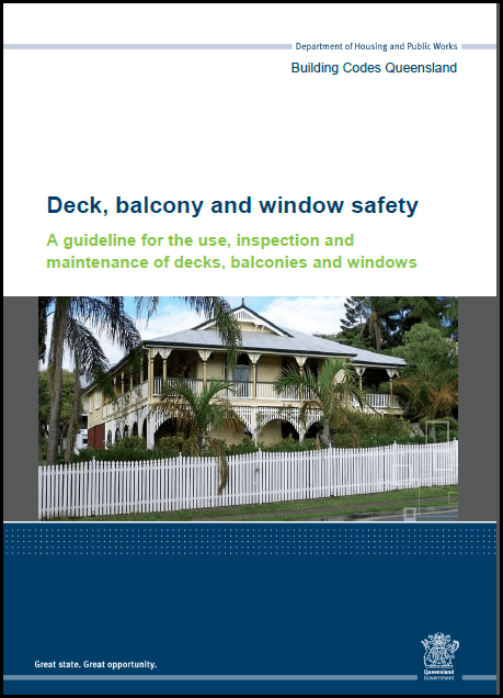 deck,-balcony-window-safety