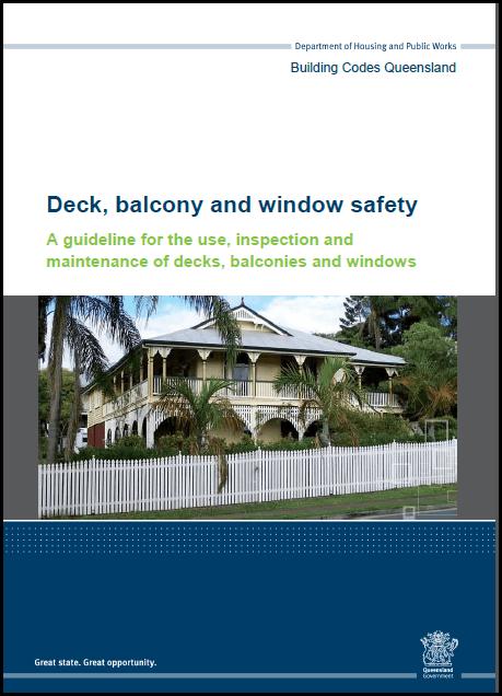 deck,-balcony-window-safety