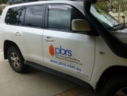 Building and Pest Inspections Brisbane